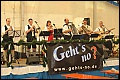 Album Fotos:  Geht´s no? www.gehts-no.de