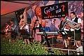 Album Fotos:  Geht´s no? www.gehts-no.de